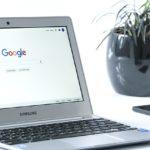 קידום אתרים – איך גם אתם תגיעו לפסגת מנועי החיפוש?