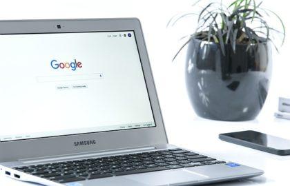 חשיבותו של אתר איכותי להגדלת קהל הלקוחות
