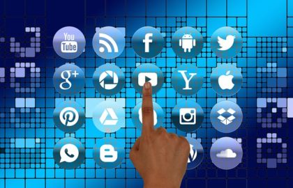 מדריך לנראות ברשת