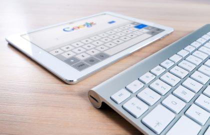 חשיבותו של תוכן טוב לקידום אתרי אינטרנט