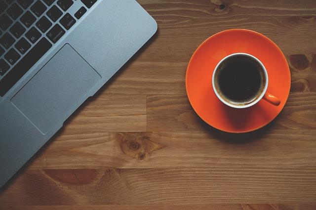למה עסק שמתבסס על שיווק צריך תוכנה לניהול לידים?