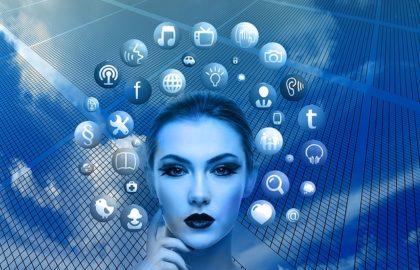 תרומת רשתות חברתיות לתהליך SEO