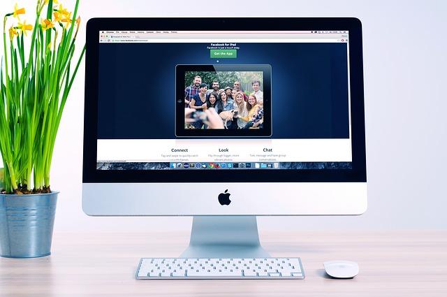משרד פרסום דיגיטלי – איך בונים פרסום בדיגיטל
